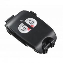 Télécommande 2 touches PG8949