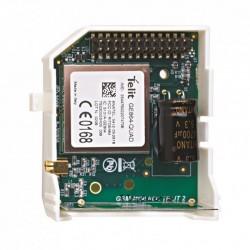 Transmetteur GSM350 pour...