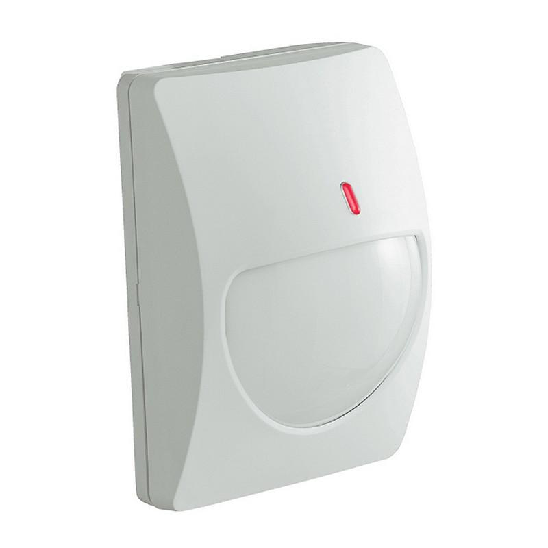 Détecteur infrarouge CX702 F