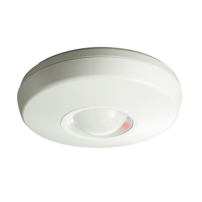 Détecteur plafond FX360