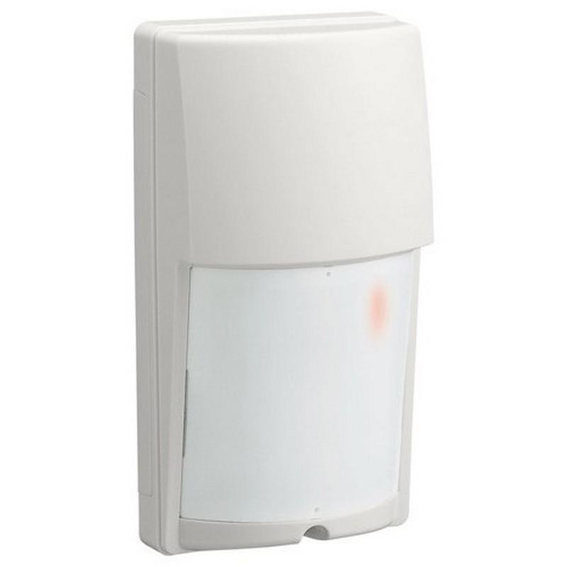 Détecteur infrarouge LX402