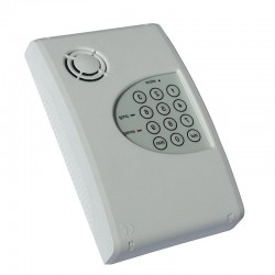 Switch ALTEC GSM 12V
