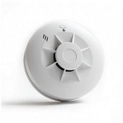 Détecteur de fumée EL5803