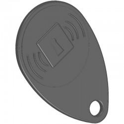 Badge de proximité TAG-G