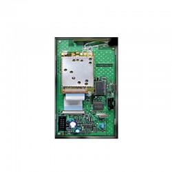 Module GSM pour Galaxy Flex...