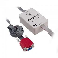 Câble de liaison RS232 pour...