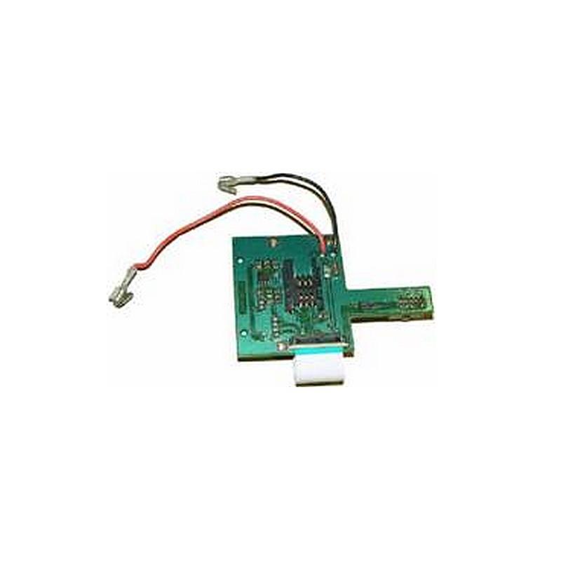 Module GSM GESEM8351S-F