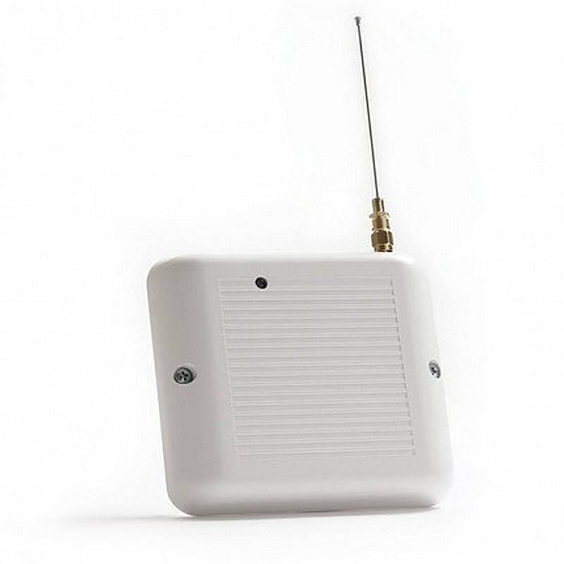 Amplificateur de signal EL2635