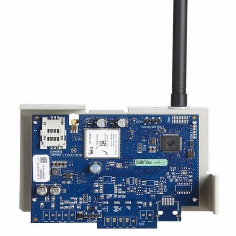 Transmetteur GSM/3G 3G2080