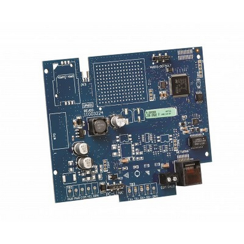 Module IP TL280