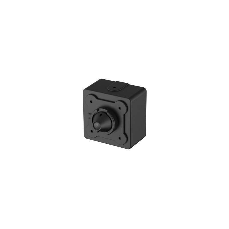 Caméra dahua cubique -...