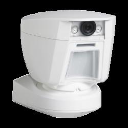 Détecteur infrarouge PG8944