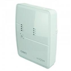 Centrale alarme PC9155