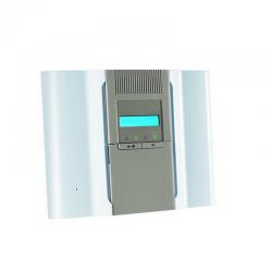 Centrale alarme DSC WP8030