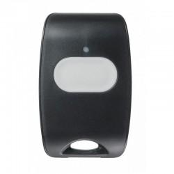 Télécommande 1 touche PG8938